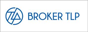 broker tlp