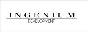 ingenium architekci